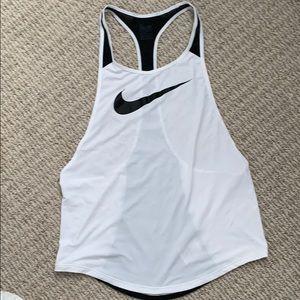 Nike Tops - Nike Workout Shirt